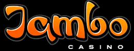 jambocasino logo